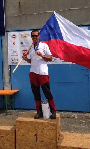 jiri-podium-mecc81daille