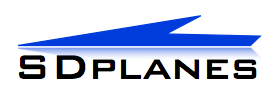 http://www.sdplanes.fr/wp-content/uploads/2011/11/logo-sdplanes-bleu.png