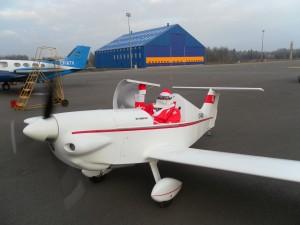 http://www.sdplanes.fr/wp-content/uploads/2011/12/SAM_0322-300x225.jpg