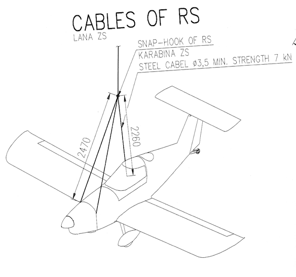 http://www.sdplanes.fr/wp-content/uploads/2013/01/Cables-parachute.png