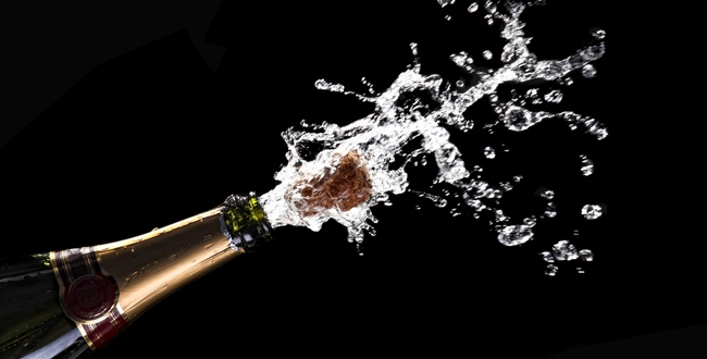 http://www.sdplanes.fr/wp-content/uploads/2013/05/champagne.jpg