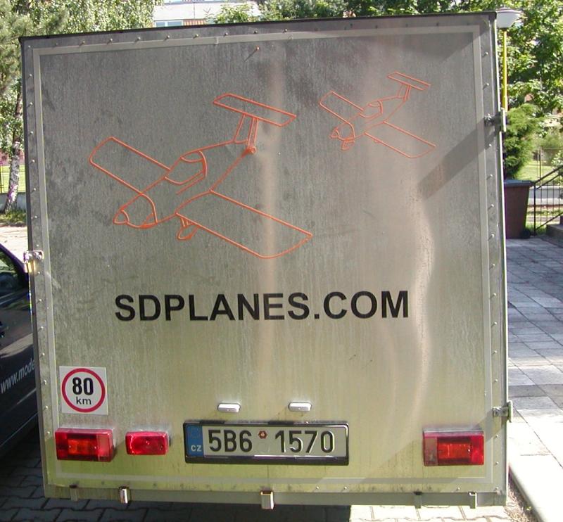 http://www.sdplanes.fr/wp-content/uploads/2014/02/Tr2.jpg