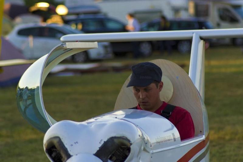 jiri-cockpit