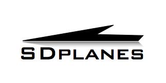 logo-sdplanes