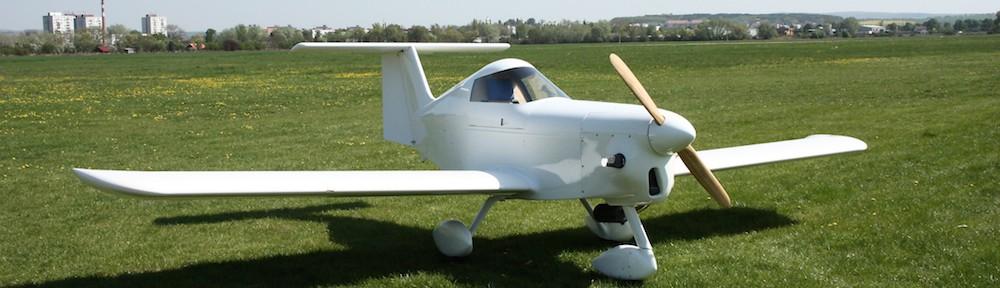 SDplanes.France