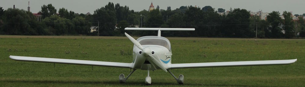SDplanes.France